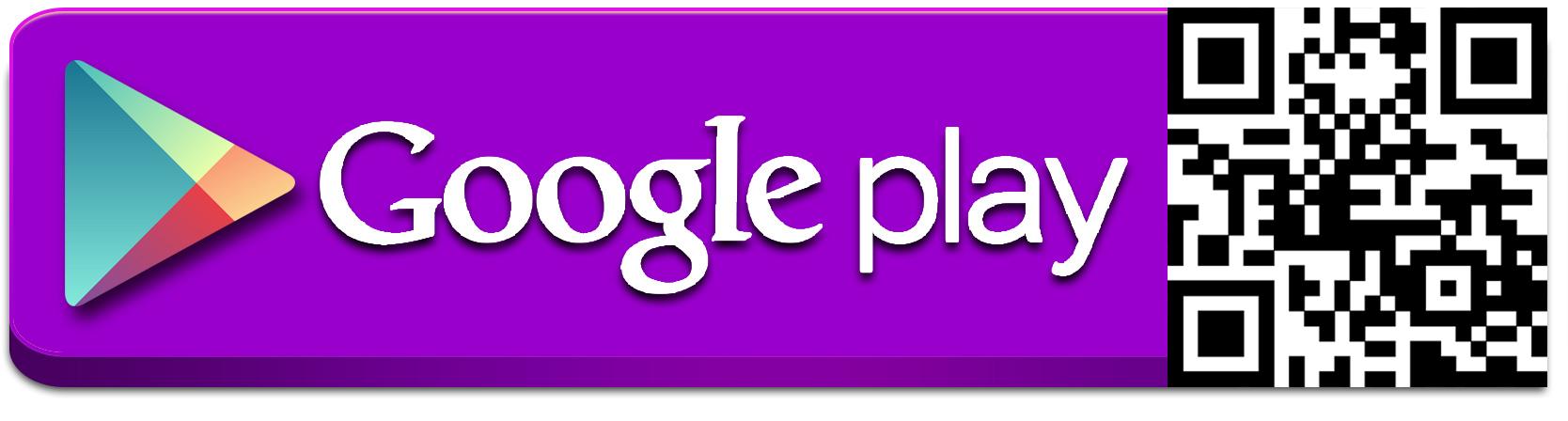 Google Play立即下載