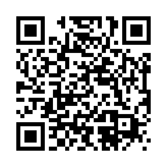 盧森堡旅遊資訊qrcode