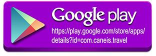 google play app下載