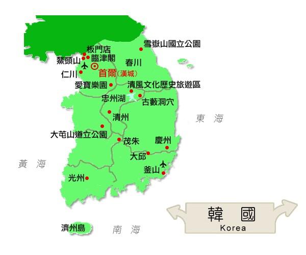 紐約 地鐵 圖 中文 版
