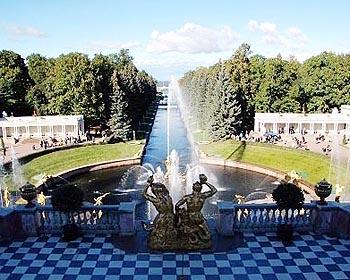 俄罗斯旅游资讯,俄罗斯资讯,俄罗斯旅游景点,俄罗斯蜜月旅游,