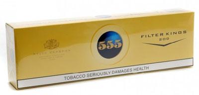 ...事 英美烟草 555香烟 -英美烟草,British American Tobacco,英美烟...