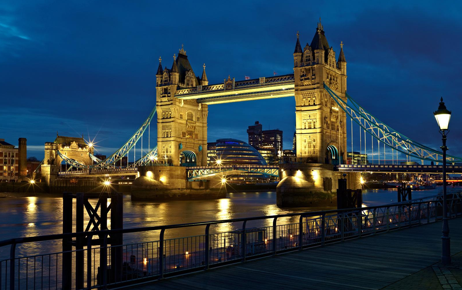 GLC鉅霖遊學 雙景點渡假遊學 英國Torbay和倫敦London