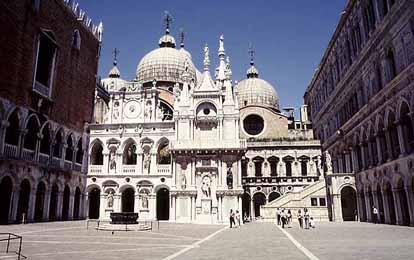 威尼托 威尼斯