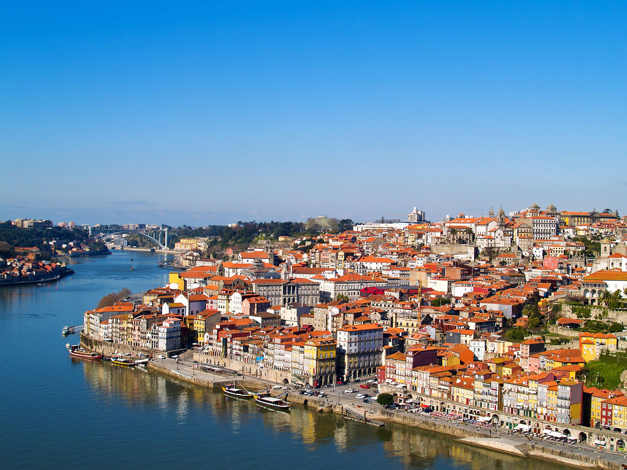 葡萄牙购房移民怎么样 购买房产会有哪些好处